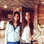 Lunch date with @_shelbyfranklin @BeaconAtCommons @commonshotel #lunch #friends #Minneapolis http://t.co/Z8ofVqoD3r