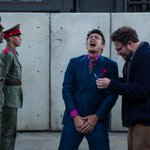 BREAKING: Sony Cancels Theatrical Release for 'The Interview' on Christmas http://t.co/myJTsu51DB http://t.co/cMUNiTDlDZ