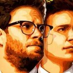 Its Official: Sony scraps The Interview https://t.co/PbalM994jE #SonyHack http://t.co/eV5stno819