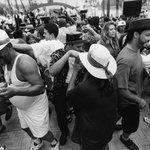 """A """"Little Havana"""" in #LA? Echo Park was once a center for #Cuban culture: http://t.co/7XvV8fTiWu http://t.co/K7GeHS6goE"""