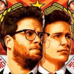BREAKING: Sony cancels theatrical release of The Interview after top chains pull out http://t.co/vOTuu52QpI http://t.co/ONqlrCMs8V