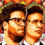 """#BREAKING: Sony cancels theatrical Christmas release of """"The Interview"""" http://t.co/56T2HqCHn1 http://t.co/yxEut8Pl7H"""