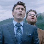 """Sony has officially canceled the theatrical release of """"The Interview."""" http://t.co/0nDMwNCbzp http://t.co/oleMxgczBu"""