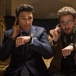Sony Pictures cancels The Interviews December release: http://t.co/OYDHyw3tFe http://t.co/QU4gb9APSY