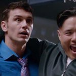 Sony just made it official: No theatrical release for The Interview. http://t.co/E4GWTquegF http://t.co/kopbF0Sc5k