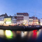 The best country for business this year is Denmark: http://t.co/2wfwKFCm4T http://t.co/MublooGSyS