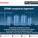 #DirectIDF - la Région à loeuvre face à la crise du #logement. @Abbe_Pierre @iauidf http://t.co/ncHekLr3d9