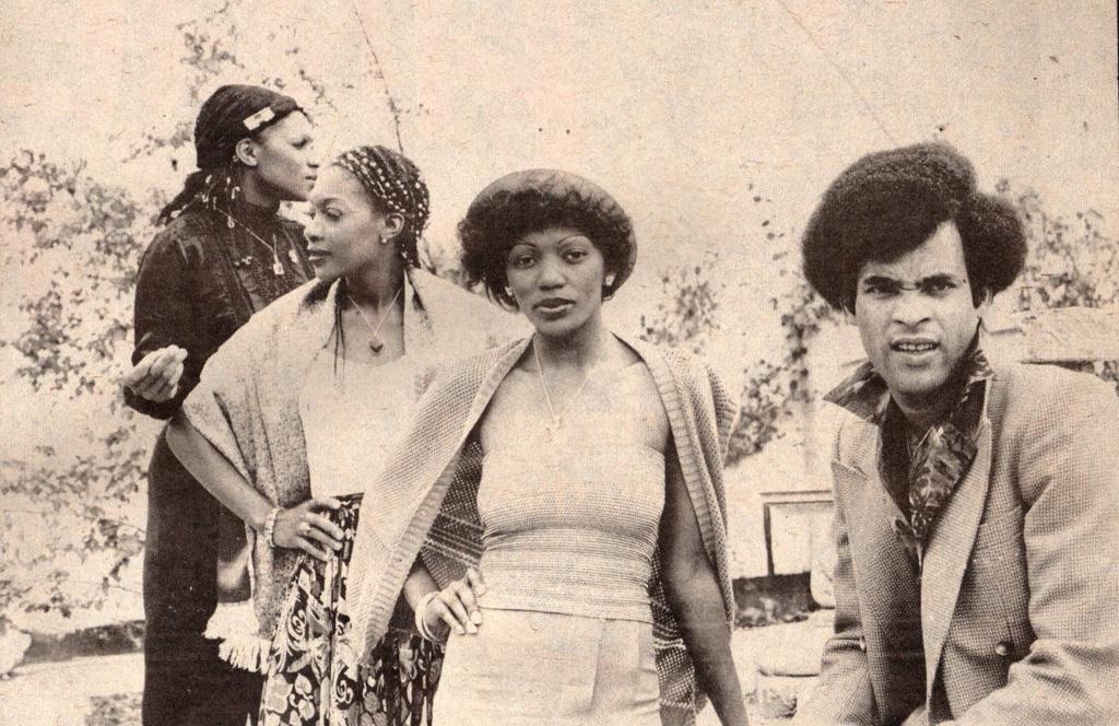 ilCorSaRoNeRo.info - Boney M - Discografia (1976-2009) mp3 - torrent ita download