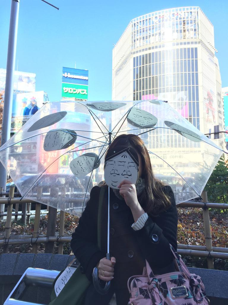 今日は、XboxOne用ソフト「CHAOS;CHILD」の発売日だよ。 さぁ、私を渋谷で探して? #カオチヤ http://t.co/5Ut4X7MkGq http://t.co/RhzXEjgvBu