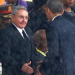 """-Miami - @defilo de @elnuevoherald cronología Medio siglo de tensiones entre Cuba y EEUU http://t.co/j4lwLfh6mB http://t.co/XeTLVxkU8Q"""""""""""