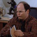"""""""Derek, did you mean to knock over Kari Lehtonen like that?"""" Noooo, of course not! #Canucks http://t.co/HVzT4G8lXJ"""