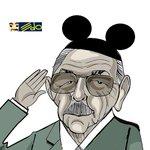 Caricatura EDO: EEUU y Cuba http://t.co/kdzV6ixCml