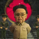 """""""Team America: World Police"""" to replace """"The Interview"""" at Alamo Drafthouse theater http://t.co/0qcvM1cgAd http://t.co/cyNADKvyeb"""