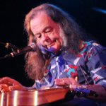 #WinTickets to David Lindley at @aladdintheater: ENTER HERE --> http://t.co/S4zkLAArAP #pdx #livemusic http://t.co/15TIsieEKb