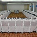 Contamos con una excelente infraestructura para celebrar tu evento de #negocios en #Mazatlán http://t.co/sMUcRE1tSI http://t.co/v1GQnrJdSj