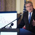 Jeb Bush wants a tougher Cuban embargo http://t.co/h0OU1kSuEP http://t.co/rHiRezQDxc