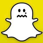 """Snapchats Evan Spiegel """"Angry"""" and """"Devastated"""" Over Email Leak http://t.co/fDDxQhLpuN via @KurtWagner8 http://t.co/ags1pEwN8C"""