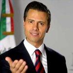 .@EPN aceptó que 2014 no fue el mejor año para México; entre reformas y descontento social http://t.co/zXEacG5M4H #México #InfomovilNews