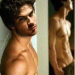 This is why I watch TVD http://t.co/RdoSqbMqOh