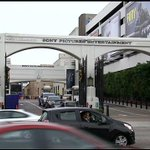 US Officials Linked #Sony Hack To North Korea http://t.co/UESXmAhOmW http://t.co/j24h1IPpuX