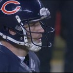 BREAKING: The #Bears will bench QB Jay Cutler in Sundays game against the Lions: http://t.co/fzZPC4DaHU http://t.co/xZM965QCxX
