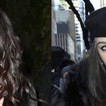 #CharliXCX channels #CherHorowitz AGAIN while out in New York! http://t.co/04b6YO1UmU