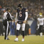 Sources confirm to the Sun-Times that Jay Cutler has been benched http://t.co/Yen274ih4u http://t.co/u6D5yhmbDO