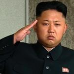 RT @Classic_George: @PerezHilton YES #FuckNorthKorea really should be trending!