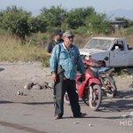 La Ruana, la tierra olvidada; las horas transcurren en la escena del crimen #Fotogalería http://t.co/wqVD18tBqD http://t.co/eRgmpFBn8G
