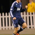 De 21 años, Omar Salgado, delantero del Vancouver de la MLS, esta a unas horas de ser refuerzo de @TigresOficial http://t.co/CSQkhSpVqC