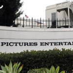 BREAKING: Feds have determined that North Korea was responsible for the Sony hack. http://t.co/ys7yHBXFsY http://t.co/50FuAEo1TO