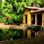 El Jardín Etnobotánico y Museo de Medicina Tradicional y Herbolaria te espera en Cuernavaca, Morelos #AmoMéxico http://t.co/LuSz5NBjS2