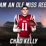 #RebelNation welcome the new signees!!!! #HottyToddy #OleMiss ???????????????????? http://t.co/GDtqZffkOL