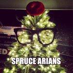 Spruce Arians.  #AZCardinals http://t.co/yTCLl3NOko