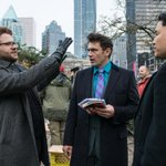 Sony has decided against releasing #TheInterview in any form — including VOD or DVD. http://t.co/QPPs7eoGyJ http://t.co/BzXtf2gWZh