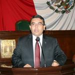 Informan presunto plagio de diputado local de Morelos http://t.co/GyMwFnHmIp http://t.co/vAuFEYhrKz