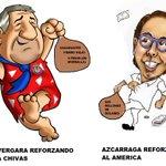 Mientras tanto en el Draft @Chivas @AficionChiva @Aficiona2Chivas @Radiochivas @pecosita0608 @hagala_ @huerta_cesar http://t.co/abSczbRTSc