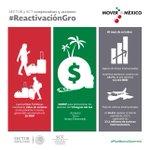 La @SCT_Mx logró acuerdos para reducir las tarifas de transporte aéreo en rutas que van a Acapulco http://t.co/vRGnIvK4NX