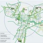 Meet the #Sydney Green Grid. The #Parramatta Pilot. #PlanSydney. http://t.co/U8vCXemGhQ http://t.co/L72jESzE0w