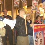 @ninopagliccia speaking @Freethe5_Van celebration rally for the #Cuban5 in #Vancouver #USCUBA #Cuba @VanCuba_VCSC http://t.co/LieDtdBJE7