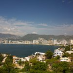 Por los caminos del sur... ¡Vámonos para Guerrero! http://t.co/MtADJwoTXm http://t.co/lcPbkMN6XM