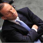 #Abbottwasdrunkwhen @SwannyQLD and Labor passed legislation to save Australia from the GFC #auspol #worstPMever http://t.co/7iO861wEXF
