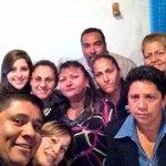 col.Morelos, #posada entregando regalos de parte del lic. @Eleazarbazua ,Feliz Navidad! @almova730 @rubenmoreiravdz http://t.co/Uzx1tjWJ1O