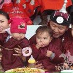 Сайхан гэр бүл юмаа http://t.co/dQaSynPP43