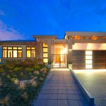 This is what #Vancouvers most luxurious townhome looks like (photos) http://t.co/8LzNLBf4bl http://t.co/lK66x44uM4