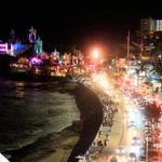 Mazatlán es un excelente destino turístico, es especial para pasar un fin de semana relax fuera de la rutina. http://t.co/lWbPHRbBRx