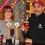 Barrie craft brewery given provincial boost: http://t.co/5QKYs66Tbw http://t.co/TXAveqVabv