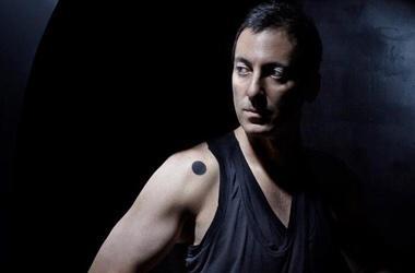 """LUGAR #01: """"EXIT"""" de @dubfire FEAT @MissKittinMusic. #LosCienPuntoNueveMejoresDe2014 #BestTrackOfTheYear2014 http://t.co/k89mOgPnC4"""