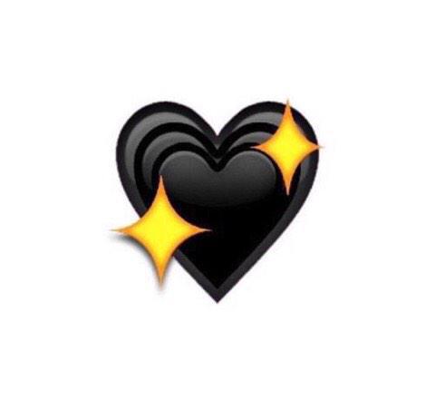 RT @ilovegracey333: if my heart was an emoji http://t.co/XibA83OMuz