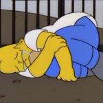 Yo cuando todos me presumen los refuerzos de su equipo y me acuerdo que yo le voy a @Chivas. http://t.co/W39B9fCZxJ